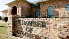 Chamber of Commerce