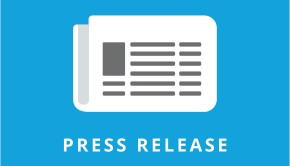 Characteristics of a good press release