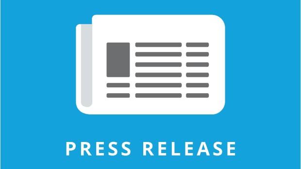Characteristics of a good press release