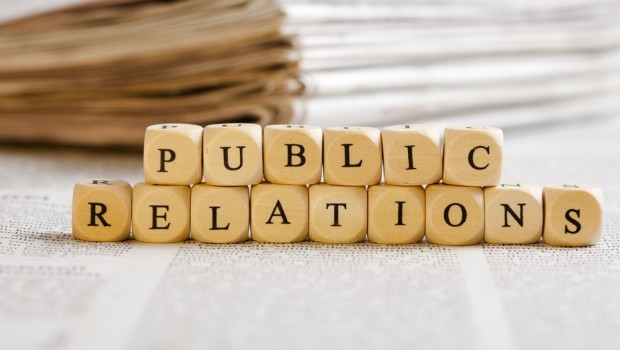 Features of A Public Relations Letter3