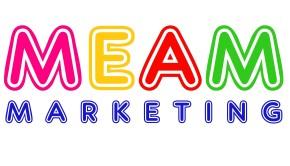 MEAM Logo