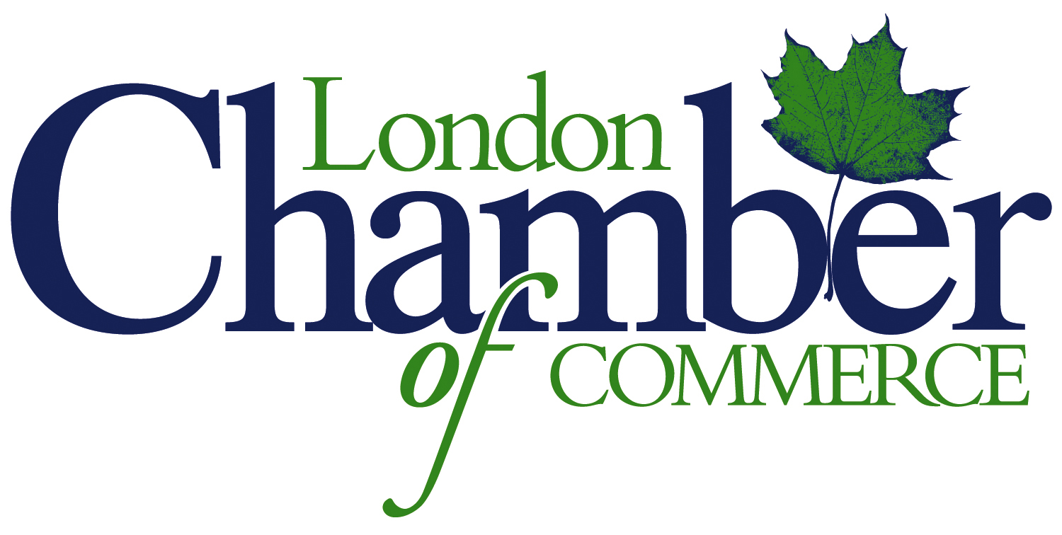 Opinions on chamber of commerce for Chamber of commerce