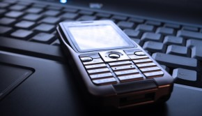 Mobile Technology in Business Communication