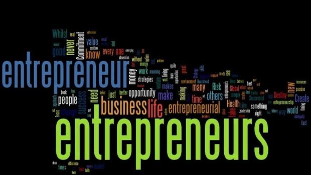 Entrepreneur | MEAM Marketing